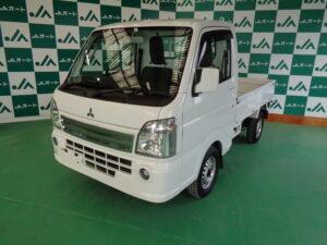 ミニキャブトラック G 2WD 5MT